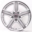 Kormetal KM247 5x114,3 ET45 Silver